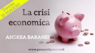 Economia-320×180