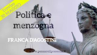 Politica-320×180